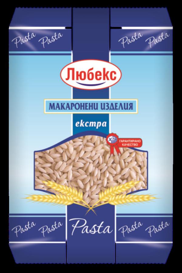 Арпа Любекс 0.400гр