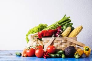Зеленчукови